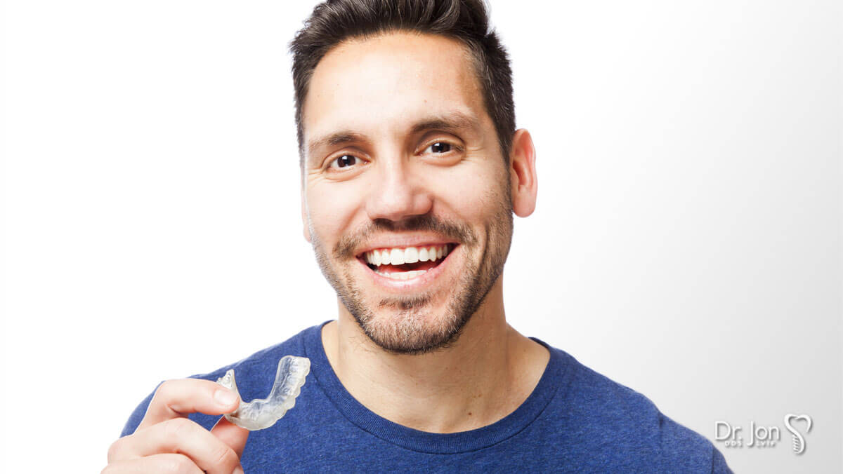 Answers to Your Invisalign Questions